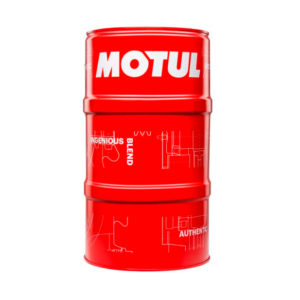 Моторное масло MOTUL 5100 4T SAE 10W40 (60 л)